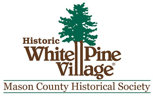 Historic White Pine Village